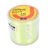 Jual 1 6 18 4Kg Nylon Fishing Line 500M Number 8 Intl