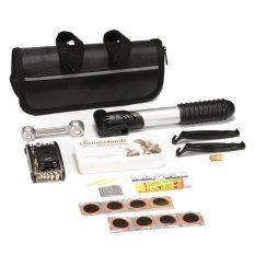 Harga Hemat 16 In 1 Portable Alat Perbaikan Kit Sepeda Multifungsi Sepeda Fix Tools Lipat 16 In 1 Wrench Set Set Lengkap Profesional Alat 3 Kaki Dengan Mini Manual Pompa Untuk Keadaan Darurat Intl