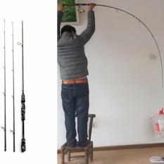 Joran Pancing Panjang 1,8m