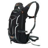 Harga 18 Liter Ransel Bahu Tahan Air Berpori Untuk Sepeda Gunung Wisata Berkuda Sports Luar Room Ultra Hidrasi Air With Rain Cover Tas Asli