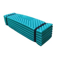 Harga 190 Cm X 57 Cm Moistureproof Tikar Lipat Luar Ruangan Tidur Tikar Yang Menebal Original