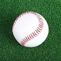Harga 6 99 Cm Putih Sports Luar Room Latihan Softball Baseball Pelatihan Bola Putih Oem Terbaik