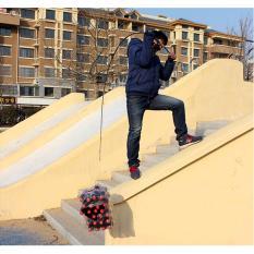 Beli Joran Pancing Panjang 1 8M Tiongkok