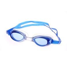 2005 Anak Jual Kacamata Olahraga Profesional Anti-Air Gogglesgenuine UV Comfort Silikon Renang Kacamata-Internasional