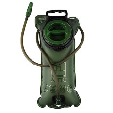 Toko 2 Liter Air Untuk Hidrasi Sistem Kandung Kemih Atau Tas Camelbak Lintas Alam Berkemah Ransel Lengkap Di Hong Kong Sar Tiongkok