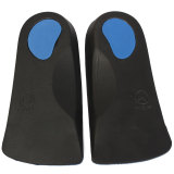 Toko 3 4 Orthotic Arch Support Feet Pronation Fallen Insole Shoe Cushion Pad Running M Intl Dekat Sini