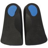Jual 3 4 Orthotic Arch Support Feet Pronation Fallen Insole Shoe Cushion Pad Running M Intl Oem Original