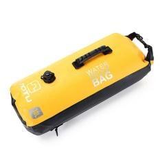 Top 10 30L Outdoor Waterproof Dry Bag Backpack Storage For Rafting Boating Kayak Intl Online