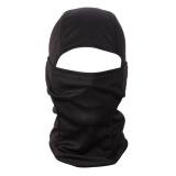 Review 3D Kamuflase Camo Tutup Kepala Balaclava Masker Wajah Untuk Berburu Memancing Hitam Intl Oem