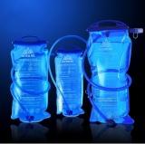 Beli 3L Paket Hidrasi Air Bladder Untuk Ransel Intl Kredit