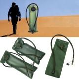 Spesifikasi 3L Tpu Water Bladder Bag Ransel Hidrasi Untuk Outdoor Camping Hiking Intl Merk Oem