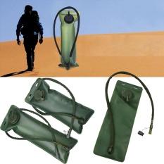 Harga 3L Tpu Water Bladder Bag Ransel Hidrasi Untuk Outdoor Camping Hiking Intl Baru Murah