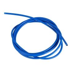 4mm Tahan Lama Shift Kabel Repair Tool untuk Road MTB Bike (biru/shift Cable
