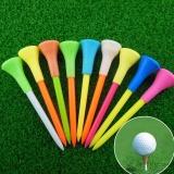Beli 50 Pcs Alat Golf Golf Tees Golf Karet Cushion Golf Peralatan Aksesoris Intl