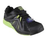 Harga 910 Nineten Katana Sepatu Lari Hitam Abu Tua Hijau Neon Yang Murah