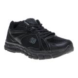 Harga 910 Nineten Kenjiro 1 5 Sepatu Lari Hitam Termurah