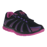 Harga 910 Nineten Nt Lite Fly Women Sepatu Lari Black Purple Rose Violet Merk 910