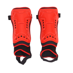 Ankle Engkel Weighted Bands Pasir Merah Shinpads Sepak Bola With Pergelangan Kaki Kaus Kaki