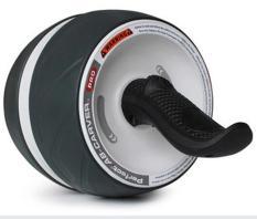 Harga Perut Ab Pemahat Pro Roda Roller Ab Roda Untuk Peralatan Fitness Home Gym Latihan Perut Dengan Pengunjung Secara Gratis Putih International Yang Bagus