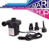 Jual Ac Electric Air Pump Vacuum Pompa Elektrik Tiup Dan Sedot Branded Original