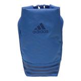 Toko Adidas 3 Stripes Performance Shoe Bag Biru Terlengkap Di Indonesia