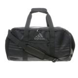 Katalog Adidas 3S Performance Small Team Bag Black Vista Grey Terbaru