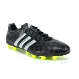 Promo Adidas Ace15 4 Fxg B32869 Sepatu Bola Coreblack Adidas