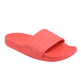 Spek Adidas Adilette Cloudfoam Mono Sandal Sports Wanita Eascor Eascor Eascor