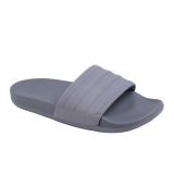 Beli Adidas Adilette Cloudfoam Mono Sandal Sports Wanita Grethr Grethr Grethr Pake Kartu Kredit