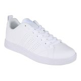 Beli Adidas Adineo Advantage Clean Vs Pria Ftwwht Ftwwht Ftwwht Cicil
