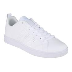 Harga Adidas Adineo Advantage Clean Vs Pria Ftwwht Ftwwht Ftwwht Baru