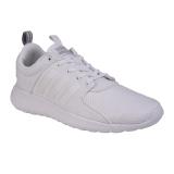 Spek Adidas Adineo Cloudfoam Lite Racer Sneakers Olahraga Ftwwht Ftwwht Clonix
