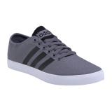 Toko Adidas Adineo Easy Vulc Vs Sneakers Olahraga Pria Grefou Core Black Ftwwht Online Indonesia