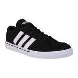Review Adidas Adineo Gvp Sneakers Olahraga Cblack Ftwwht Gum1 Terbaru