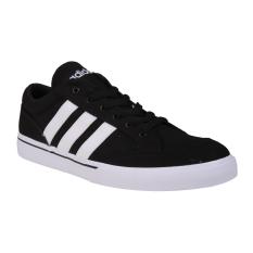 Adidas Adineo Gvp Sneakers Olahraga - Cblack/Ftwwht/Gum1