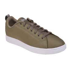 Adidas Adineo VS Advantage CL Sneakers Olahraga Pria - Tracar/Tracar/Gretwo