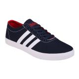 Jual Adidas Adineo Vs Easy Vulc Sneakers Olahraga Conavy Ftwwht Scarle Termurah