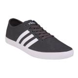 Ulasan Mengenai Adidas Adineo Vs Easy Vulc Sneakers Olahraga Dgsogr Ftwwht Ftwwht