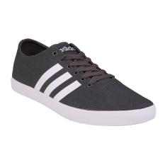 Adidas Adineo Vs Easy Vulc Sneakers Olahraga Dgsogr Ftwwht Ftwwht Murah