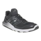 Jual Adidas Adipure 360 3 Men S Shoes Core Black Iron Met White Adidas Online