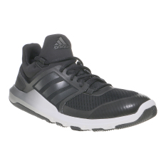 Review Pada Adidas Adipure 360 3 Men S Shoes Core Black Iron Met White