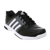 Toko Adidas Barricade Approach Str Tennis Shoes Core Black Ftwr White Night Met F13 Terlengkap Di Indonesia
