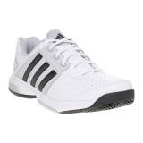 Adidas Barricade Approach Str Black White Original