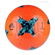 Beli Adidas Bola Soccer Confederation Glider Az3189 Pake Kartu Kredit