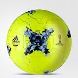 Jual Adidas Bola Soccer Confederation Glider Az3191 Branded