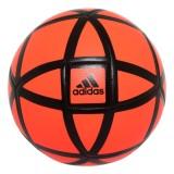 Beli Adidas Bola Soccer Glider Size 5 Bq1378 Cicil
