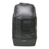 Jual Adidas Climacool Back Pack Black Matte Silver Utility Black Original