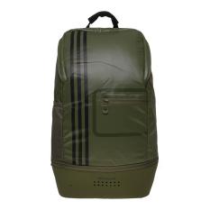 Jual Adidas Climacool Backpack Olive Cargo Black Black Murah Di Indonesia