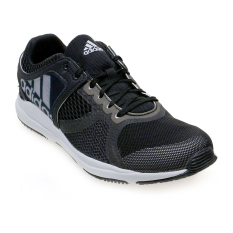 Beli Adidas Crazymove Cloudfoam Shoes Core Black Ftwr White Core Black Cicil