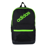 Situs Review Adidas Daily Backpack Black